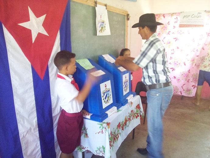 elecciones-por-cuba